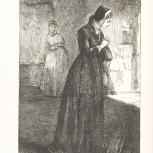 Thumbnail for A Child's History of England (Online exclusive)