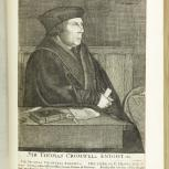 Thumbnail for A Biographical History of England from Egbert the Great to the Revolution