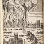 Thumbnail for Shilhavtiyah or, The Burning of London in the Year 1666 (Online exclusive)